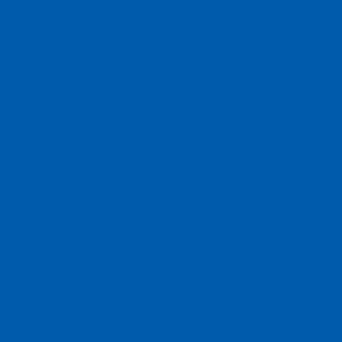 Metformin HCl | Bromodomain CREBBP Activator | CSNpharm
